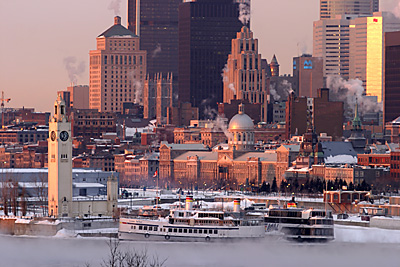 The-City-Montreal-quebec-canada-image-1001.jpg