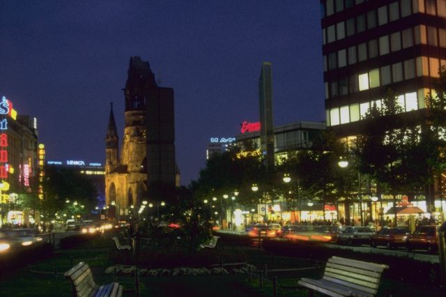 berlin-night-life-nightlife-rmc