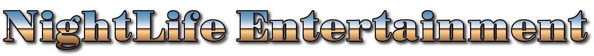 Houston, Texas NightLife Entertainment WebNeworking News WebSite Applications