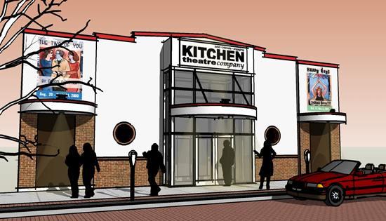 Kitchen Theater Ithaca New York Kitchen Design Photos