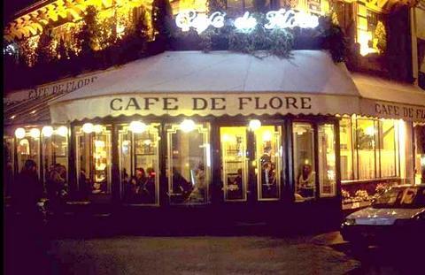 Image: 2bcc-cafe-de-flore.jpg