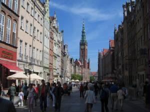Image: gdansk_night_life_rmc