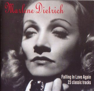 Image: marlene-dietrich-night-life-nightlife-rmc