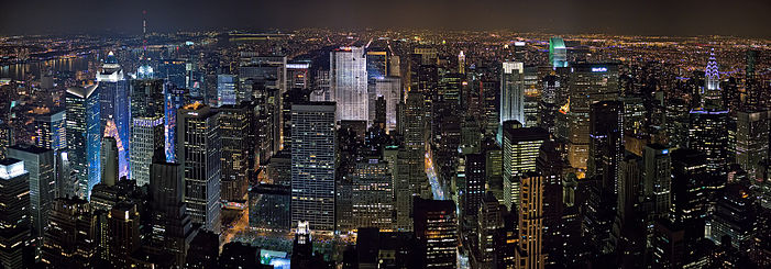 city club new night teen york jpg 1500x1000
