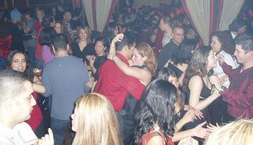 p1240050-dance-community-get-togehers.jpg
