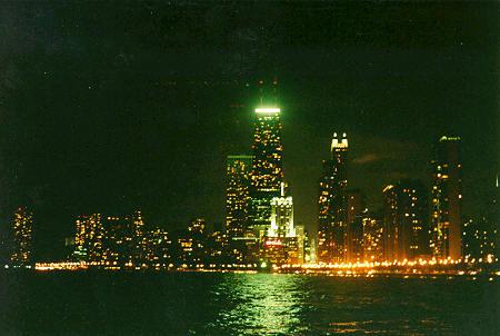 Image: chicago-night-life-nightlife-rmc