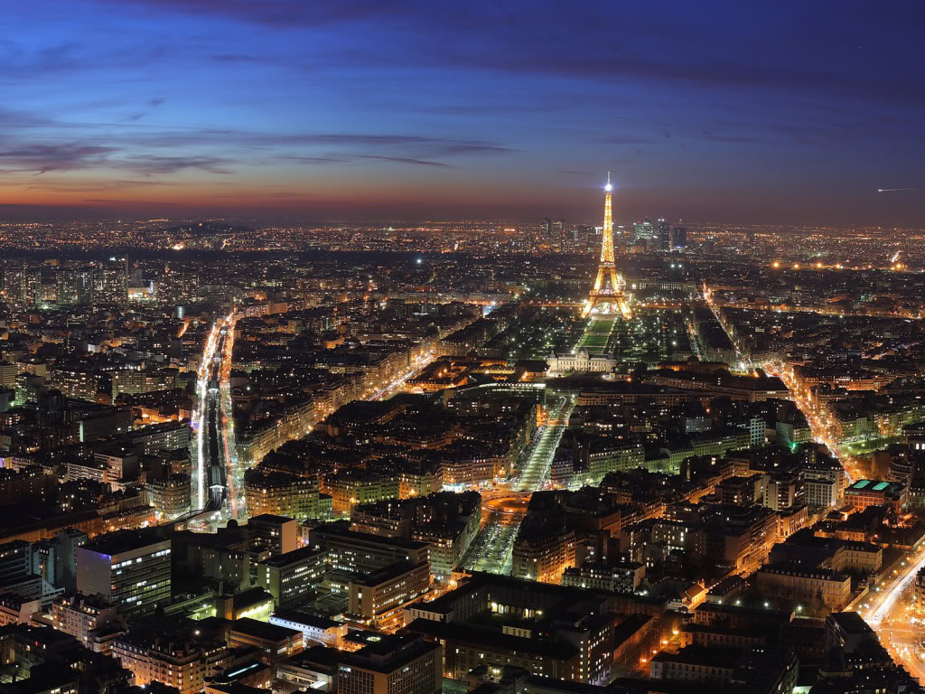paris-night-life-nightlife-rmc