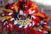 south-american-international-students-scholars-intercultural-communications-website-image-1001.jpg