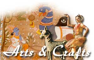 International and National Cultural Fiesta Movement image
