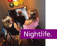 Global NightLife Night Clubs Guide image